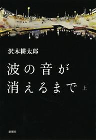 naminooto01_sawaki