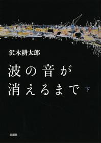 naminooto02_sawaki
