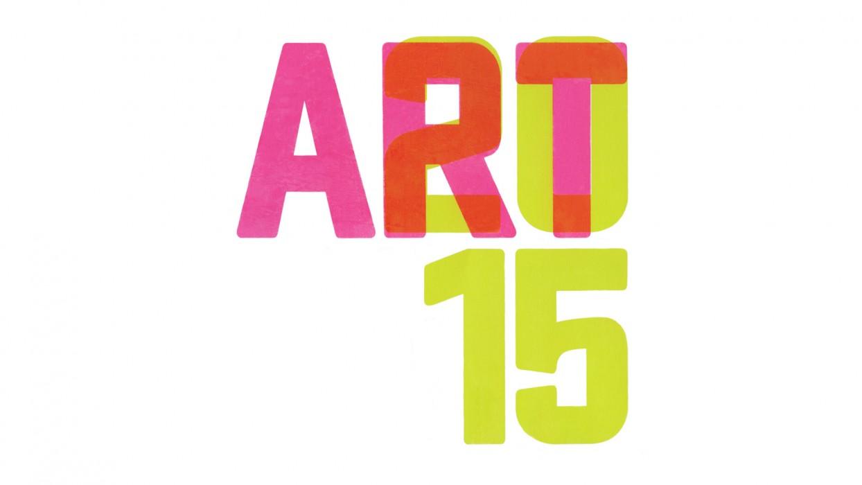 art15-newlockup__large