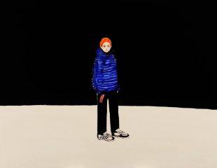 Pierre-Yves Caër Gallery001